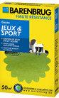 Packshot_Retail_Speel_1kg_fr