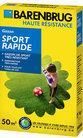 Packshot_Retail_Rapide_1kg_FR