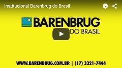 Barenbrug do Brasil