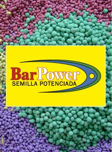 BarPower