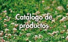 Catálogo de Productos Barenbrug Palaversich